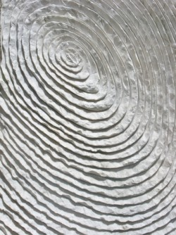 Hypnose Spirale