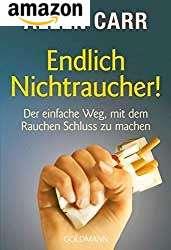 Endlich Nichtraucher - so hören Sie mit dem Rauchen auf
