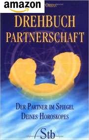 Buch: Drehbuch Partnerschaft