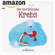 Buch: Satierkreiszeichen Die Jungfrau