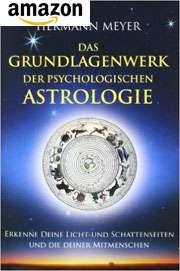 Buch: Das Grundlagenwerk der psychologischen Astrologie