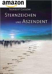 Buch: Sternzeichen und Aszendent